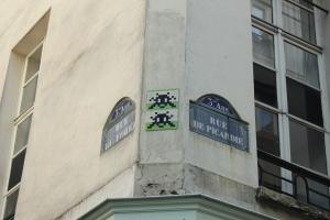 3 PA_959 rue de picardie, rue du forez 2013-05-07 (3)