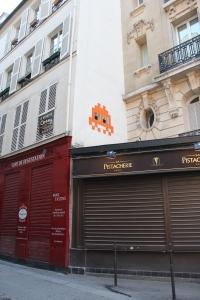 4 PA_997 rue quincampoix 2013-05-06 (1)