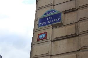 8 PA_476 rue Paul Baudry 2013-05 (1)