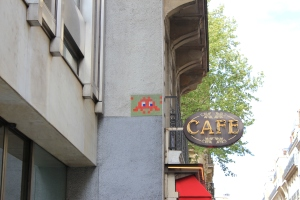 8 PA_653 rue du colisée 2013-05 (4)