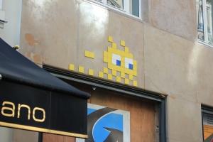 8 PA_862 rue du faubourg st honoré 2013-05 (4)