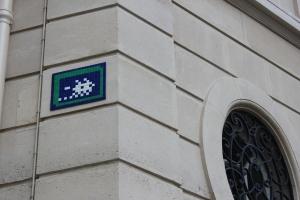 8 PA_918 rue de la Baume 2013-05 (3)