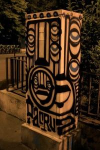 Da Cruz, Paris 19, rue de l'Ourcq, 2013-06 (1)