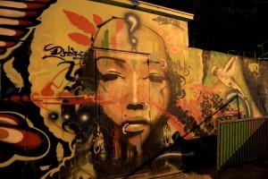 Marko93, Paris 19, rue de l'Ourcq, 2013-06-15 (1)