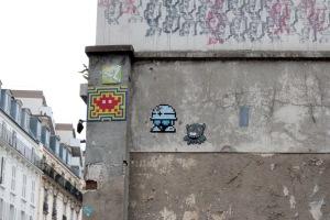 11 PA_668 avenue jean aicard 2012-12 (2)