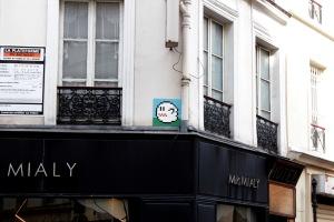 3 PA_10--, rue Froissart (1)