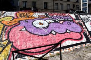 3FP-RMK, Paris 10, quai de Valmy,  2013-08-19