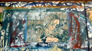 artiste ouvrier, paris 13, rue Buot, 2013-05-04 (4)