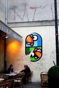Birdy Kids, Paris 3, rue de la perle, 2013-05-06 (3)