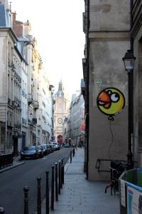 Birdy Kids, Paris 3, rue de svigné, 2013-05-06 (1)