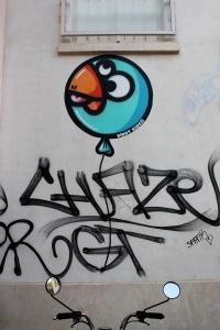 Birdy Kids, Paris 3, rue des quatre fils, 2013-05-06 (4)