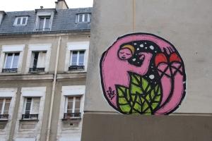 JB, Paris 11, impasse des primevères, 2013-05-31 (2)