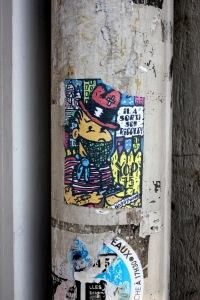 M Matis, Paris 11, 2013-04-21