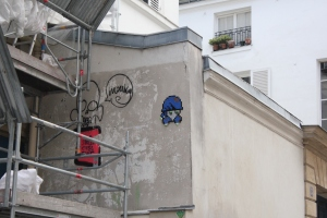Mettaur, Paris 3, rue chapon, 2013-05-07 (2)