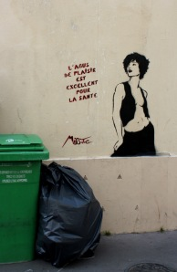 Miss Tic, Paris 13, rue des 5 diamants, 2013-06-08 (1)