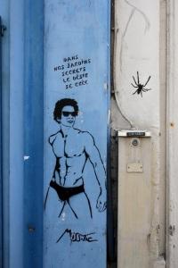 Miss Tic, Paris 13, rue des 5 diamants, 2013-06-08 (4)