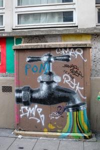 No rules corp, Paris 11, Rue de la folie Mericourt, 2013-04-21 (1)