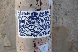 Paella chimicos, Paris 3, rue des quatre fils, 2013-05-06 (2)