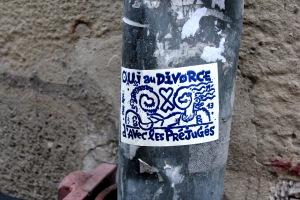 Paella chimicos, Paris 4, rue quincampoix, 2013-05-06