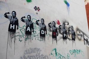 Sampsa, Paris 3, rue des quatre fils, 2013-05-06 (4)
