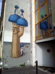 Seth + Kislow, Paris 13, rue des cordelières,2013-10-19 (7)