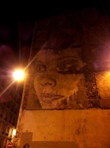 Vhils, Paris 11, rue de la fontaine au roi, 2013-10-05 (2)