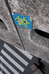 12 PA_ 200 rue de Bercy,  2013-11 (5)MR