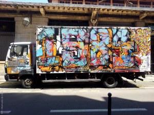 1984, Paris 12, marché d'Aligre, 2013-06-06 MR