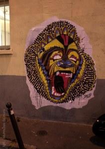 Daco, Paris 11, rue charrière, 2013-11-16 (2)MR