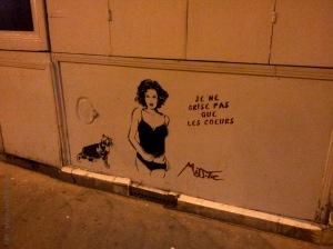 Miss Tic, Paris 11, rue de la forge royale, 2013-07-26 (8)
