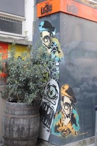 No rules corp, Paris 11, Rue de la folie Mericourt, 2013-04-21 (2)