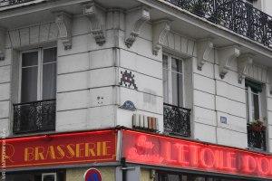 20 PA_832 rue de bagnolet 2013-05 MR