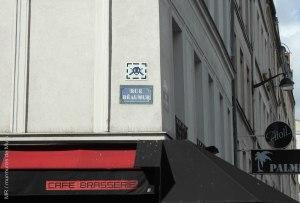 3 PA_846 rue réaumur MR