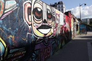 Da Cruz, Paris 19, rue de l'Ourcq, 2013-08-19 (1)MR