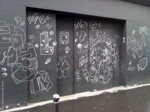 Paris 12, rue de charenton, 2013-05-28 (1) MR