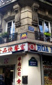 13 PA_10-- avenue d'Ivry 2014-08 (3)