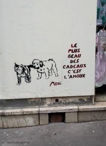 Miss Tic, 2014-08-10, Paris 11, passage de la bonne graine (1) Mr