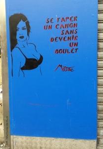 Miss Tic, 2014-08-11, Paris 11, rue de la roquette