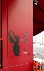 Miss tic, 2014-08-12, Paris 11, rue de charonne mr