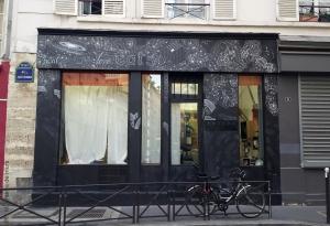 Philippe Baudelocque, 2014-06-04, Paris 11 (2)