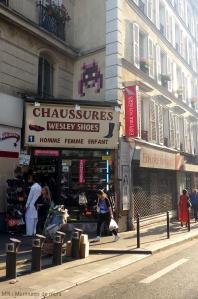 10 PA_1067, Quartier de la Porte Saint Denis, 2014-09