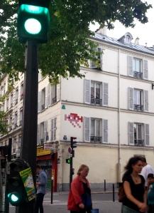 11 PA_1098, Quartier Sainte Marguerite, 2014-09