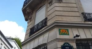 11 PA_733, Quartier Folie Mericourt, 2014-09