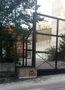12 PA_809, Quartier du Bel Air, 2014-09