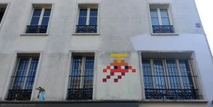 20 PA_1099, Quartier Ménilmontant, 2014-09 (2)