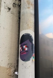 Kashink, Paris 11, rue Basfroi, 2014-08-28 (1)