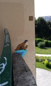 Megamatt, Paris 20, Parc de belleville, 2014-09 (2)