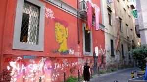 2014-08-02  (33) Napoli