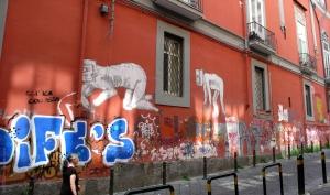 Arp, 2014-08-02  (32) Napoli