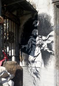 Banksy, 2014-08-06, Napoli (1)
